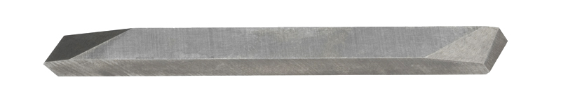 high speed steel tool bit